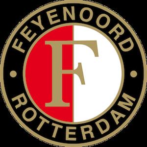 De Havenzangers – We gingen met de bus naar Feyenoord