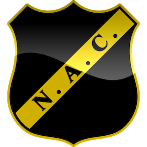 Evert van Huygevoort – Ik spring voor NAC